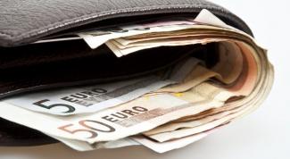Как снять деньги с интернет-счета