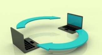 Как соединить компьютеры в сеть