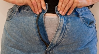 How to remove the lower abdomen