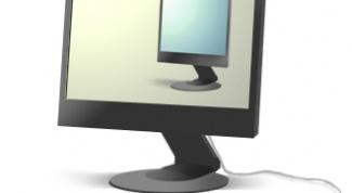 Как настроить удаленный доступ к компьютеру