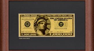 Как заработать деньги легко