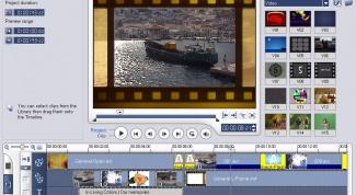 Как увеличить скорость видео
