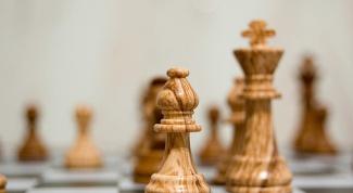 Как выигрывать в шахматы в 2018 году