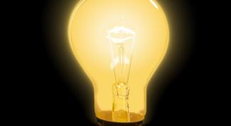 Как подключить свет в 2017 году
