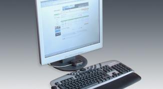 Как подключить два компьютера к одному монитору