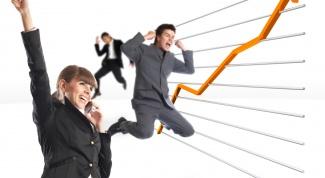Как поднять продажи