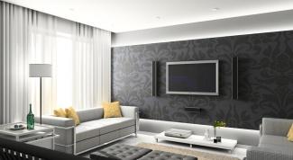 Как подобрать телевизор