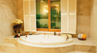 Как поменять ванную