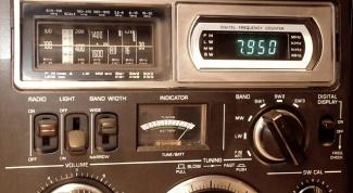 Как открыть свое радио