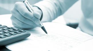 Как получить выписку из егрюл в налоговой