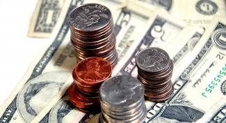 Как заполнить налоговый вычет