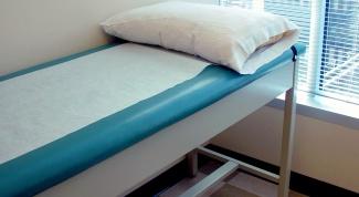 Как получить медицинский полис в москве