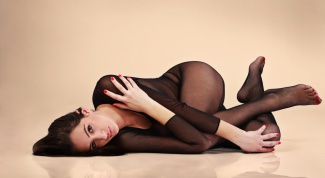 How to choose tights