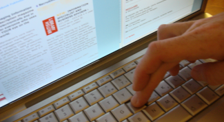 Как вытащить пароли из оперы