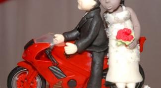 Как выйти замуж в этом году