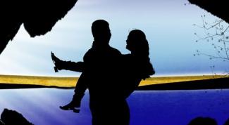 Как возобновить отношения