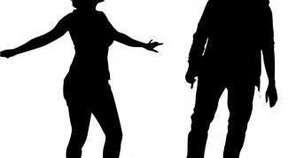 Как избавиться от ревности к своему парню