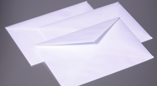 Как подписать письмо