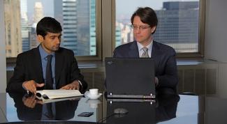 Как быть подчиненному с руководителем