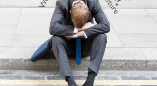 Как рассчитать безработицу в 2017 году