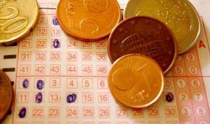 Как выиграть в лотерею 6 из 45