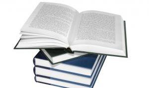 Как выпустить свою книгу