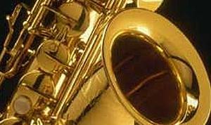 Как играть на саксофоне