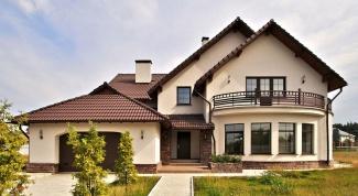 Как построить недорогой дом в 2017 году