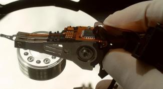 Как клонировать жесткие диски