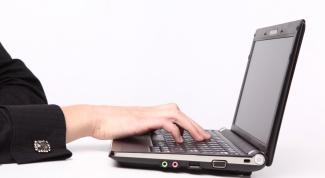 Как изменить язык клавиатуры