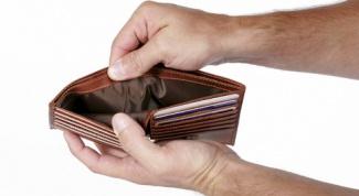 Как забирать деньги у должника в 2017 году
