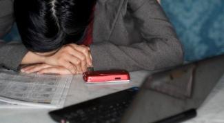 Как заработать в интернете на опросах