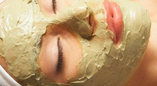 How to tighten the face at home