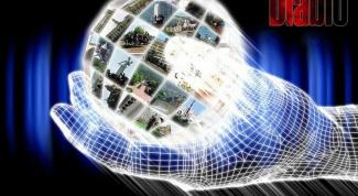 Как подключить цифровое телевидение