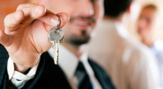 Как купить квартиру в рассрочку