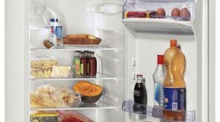 Как купить холодильник