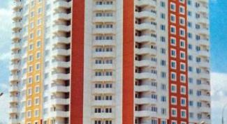 Как заработать на квартиру в москве