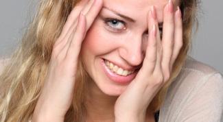 Как избавиться от белых точек на лице