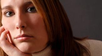 Как избавиться от волос на верхней губе