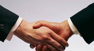 Как получить доверительный платеж