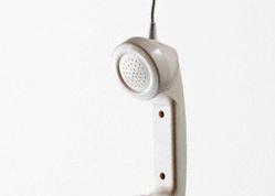 Как запретить звонки