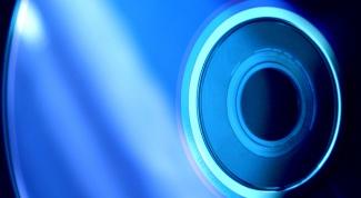 Как записать диск для магнитолы