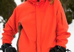 Как подобрать коньковые лыжи