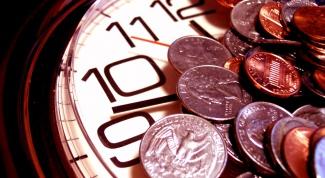 Как получить деньги для малого бизнеса