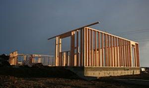Как построить загородный дом в 2017 году