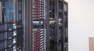 Как заработать на сервере