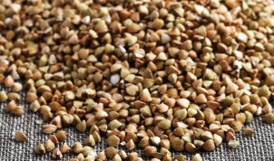 How to cook buckwheat