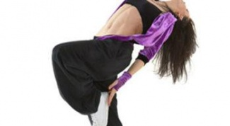 Как научиться танцевать клубные танцы
