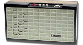 Как отказаться от радиоточки в квартире