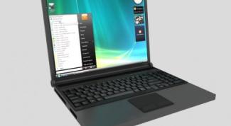 Как перезагрузить ноутбук